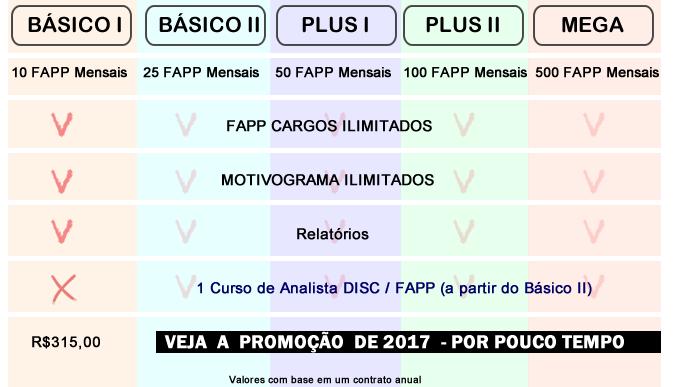 planos FAPP suspenso.fw