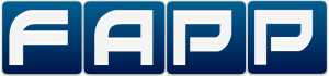 FAPP Logo